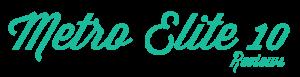 metro-elite-logo