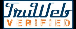logo-truweb