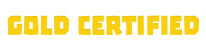 gold-certified-logo