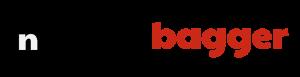 news-bagger-logo