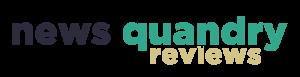 news-quandry-logo