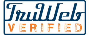 truweb-verified-color-logo