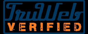 truweb-verified-color-logo
