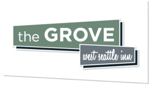 The Grove West Seattle